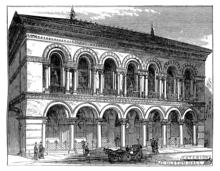 bristol byzantine - wikipedia