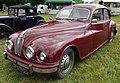 Bristol 1950 - Flickr - mick - Lumix.jpg