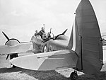 Bristol Blenheim - Wyton - Royal Air Force Bomber Command, 1939-1941. CH717.jpg