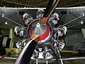Bristol Bulldog at RAF Museum London Flickr 4607496554.jpg