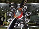 Bristol Bulldog at RAF Museum London Flickr 4607496554.jpg