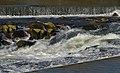 Bristol MMB «69 Netham Weir.jpg