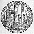 Britannica Seals, 4, Rochester.jpg