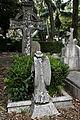 British Cemetery Lisbon IMGP9579.jpg