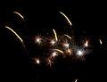 British Fireworks Championship 2009 12.jpg