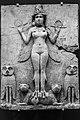 British Museum - Room 56 (21188817445).jpg