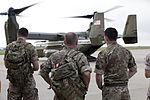 British Royal Marines Visit MCB Quantico, Va 140722-M-OH106-009.jpg