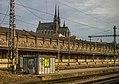 Brno nádraží Kurt Bauschardt.jpg