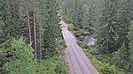Bro på Leirsjøvegen over Leirelva.jpg