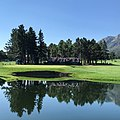 Broadmoor Golf Course (30182932188).jpg
