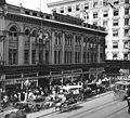 Broadway Department Store, Los Angeles, ca.1908-1910 (CHS-2616).jpg