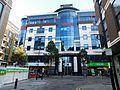Broadwick Street, Soho (33442255246).jpg