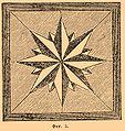 Brockhaus and Efron Encyclopedic Dictionary b38 597-3.jpg