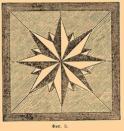 Brockhaus and Efron Encyclopedic Dictionary b38 597-3.jpg