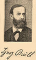 Brockhaus and Efron Jewish Encyclopedia e5 045-0.jpg