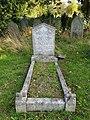 Brockley & Ladywell Cemeteries 20191022 140255 (48946026068).jpg