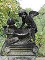 Brompton Cemetery, London 105.JPG