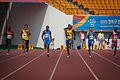 Bronze na corrida 200m masculino (21850276669).jpg