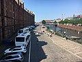 Brook (Hamburg-HafenCity).jpg