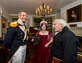 Brookevilles War of 1812 Commemoration Supper (10560235823).jpg