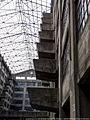 Brooklyn Army Terminal samsebeskazal.livejournal.com-05795 (11061117843).jpg