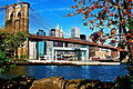 Brooklyn Bridge from Brooklyn Bridge Park.jpg