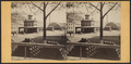 Brooklyn Navy Yard, Mustering Office, from Robert N. Dennis collection of stereoscopic views.png
