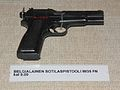 Browning High power FN 35.JPG