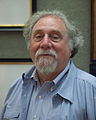 Bruce Degen at the 2012 Mazza Summer Conference.jpg