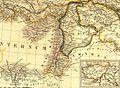 Brue, Adrien Hubert, Asie-Mineure, Armenie, Syrie, Mesopotamie, Caucase. 1839. (D).jpg