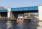 Brug Uitwellingerga over het Prinses Margrietkanaal (actm.) 08.jpg