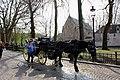 Bruges2014-145.jpg