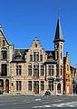 Brugge Koningin Elisabethlaan 2 R01.jpg