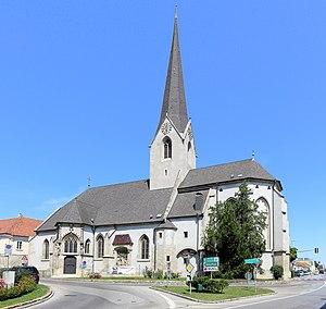 Brunn_am_Gebirge_-_Kirche.JPG