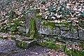 Brunnen - panoramio - Augenstein.jpg
