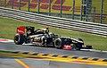 Bruno Senna (6182397981).jpg