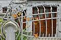 Bruselas, varios 01.jpg