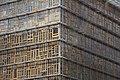 Bruxelles - Europa building (23477003711).jpg