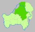 Bryanskaya gubernia Bezhitsky uezd.png