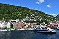 Bryggen, old quarter in Bergen (12).jpg