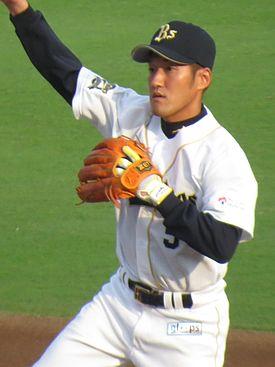 Bs Keiichi Hirano.JPG