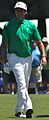 Bubba Watson at the 2011 Presidents Cup.jpg