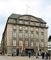 Bucerius Kunst Forum, Hamburg-01-2.jpg