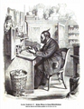 Buchhändler Kaspar Braun in seinem Arbeitskabinet, 1868.png