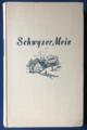 Buchumschlag «Schwyzer Meie»-1938-k.png