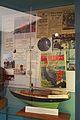 Buckler's Hard Maritime Museum 09 - Gypsy Moth III model.jpg