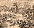 Buda 1686 R. de Hooge.jpg