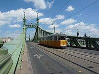 Budapest tram 2017 12.jpg