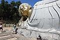 Buddha Eden 49.jpg