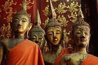 Buddha gathering.jpg